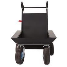 Backstage GE-01 Muscle Truck Cable and Sandbag Cart