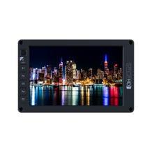"SmallHD 702 7.7"" OLED On-Camera Monitor"