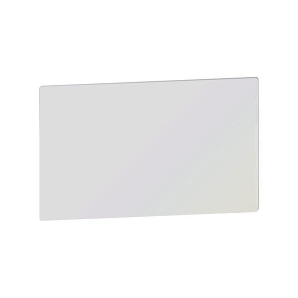 "SmallHD 17"" Acrylic Screen Protector Basic"