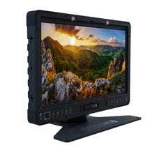 "SmallHD 1703 P3 Studio 17"" Production Monitor"