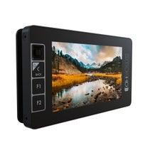 "SmallHD 503 5"" UltraBright Production Monitor Bundle"