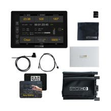 "SmallHD 7"" Cine 7 Touchscreen Monitor with Sony VENICE Camera Control Kit"