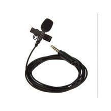 Rode smartLav Lavalier Condenser Microphone for Smartphones