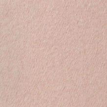 "Filmtools 12 x 12"" Moleskin Adhesive-Backed Fabric - Tan"