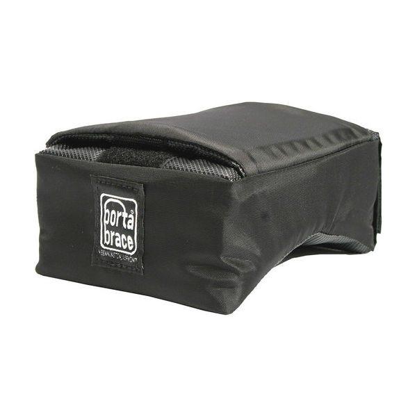 Porta Brace Universal Shoulder Pad