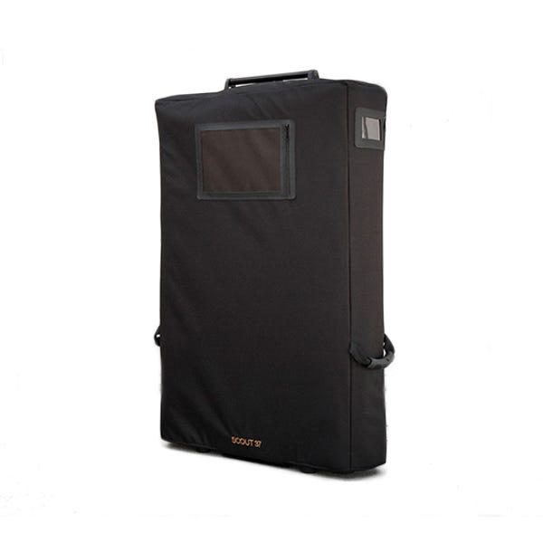 Inovativ Scout Travel Case for Scout 31