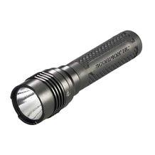 Streamlight Scorpion High Lumen Flashlight