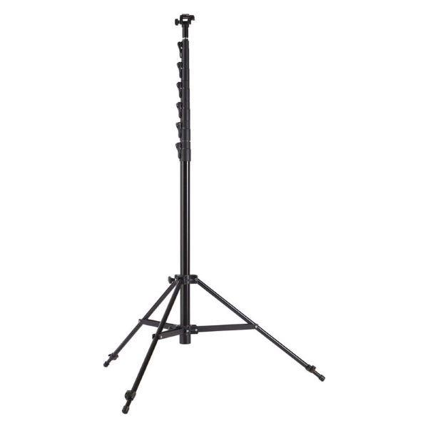 """Studio Assets MegaMast 27.5"""" Carbon Fiber Camera Stand"""