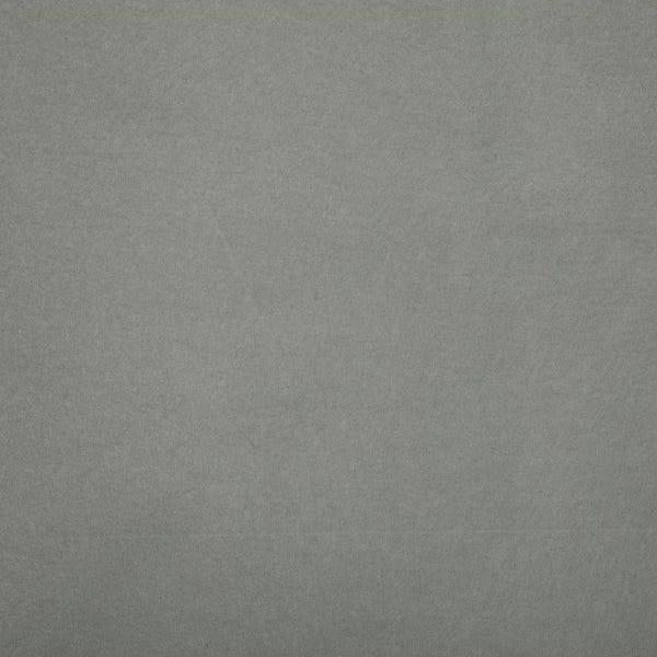 Studio Assets Light Gray 8 x 8' Muslin Backdrop for PXB X-Frame Background System