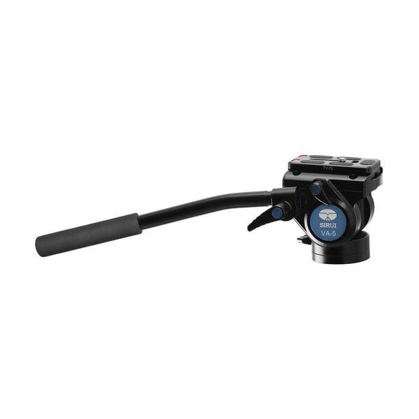 Sirui VA-5 Ultra-Compact Video Head