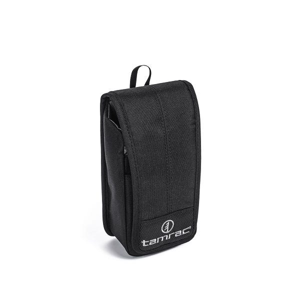 Tamrac Arc Flash Pocket 1.0 Black