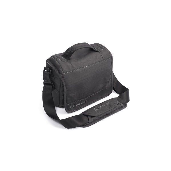 Tamrac Derechoe 3 Shoulder Bag Iron