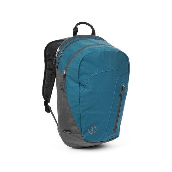 Tamrac Hoodoo 18 Backpack Ocean