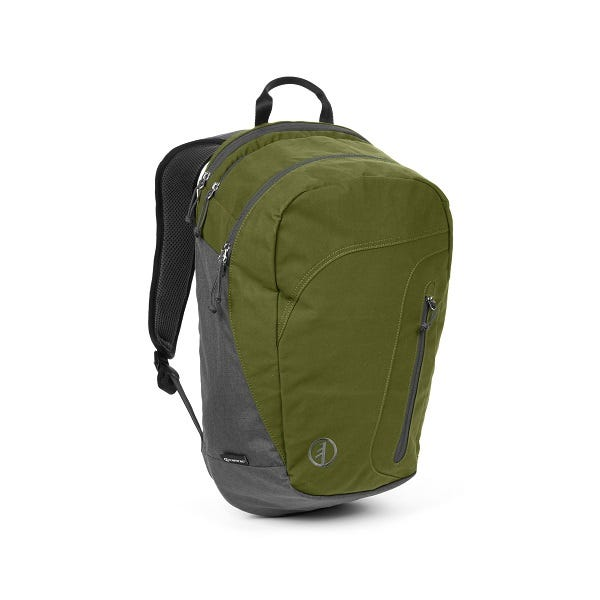 Tamrac Hoodoo 18 Backpack Kiwi