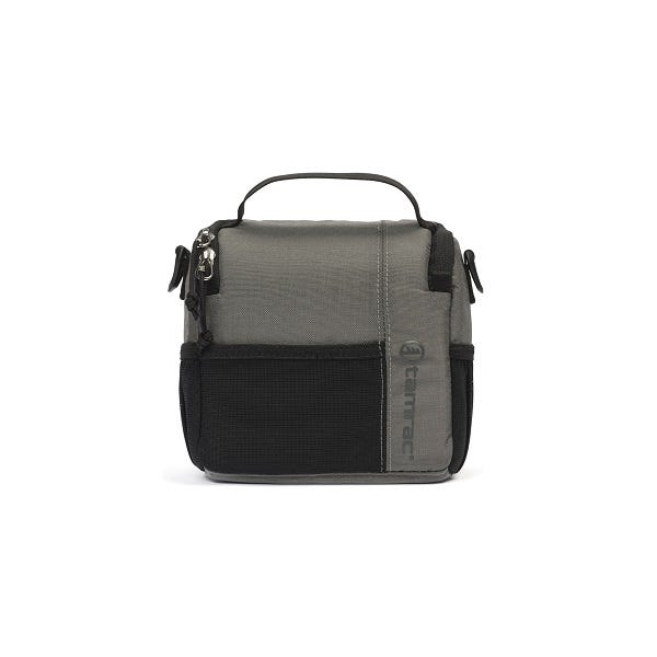 Tamrac Tradewind 2.6 Shoulder Bag Slte