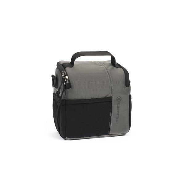 Tamrac Tradewind 3.6 Shoulder Bag Slte