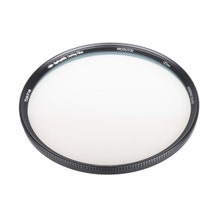 Tokina 127mm Hydrophilic Coating Protector Filter