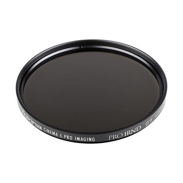 Tokina 95mm PRO IRND 0.9 Filter - 3 Stop