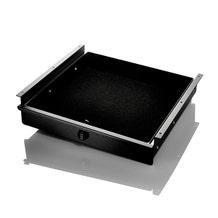 Inovativ Combo Locking Top Drawer for Inovativ Carts