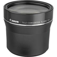 Canon TL-H58 1.5x Teleconverter Lens