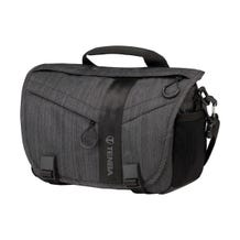 Tenba Messenger DNA 8 Bag Graphite