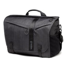 Tenba Messenger DNA 15 Bag Graphite