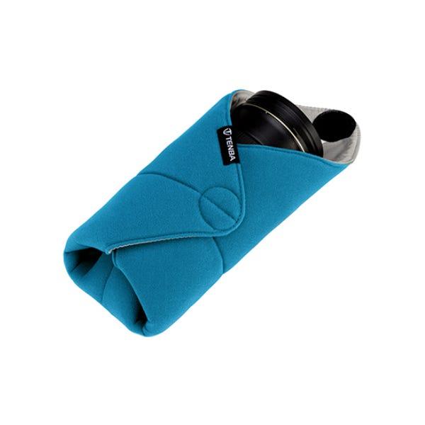 "Tenba Tools 12"" Protective Wrap - Blue"