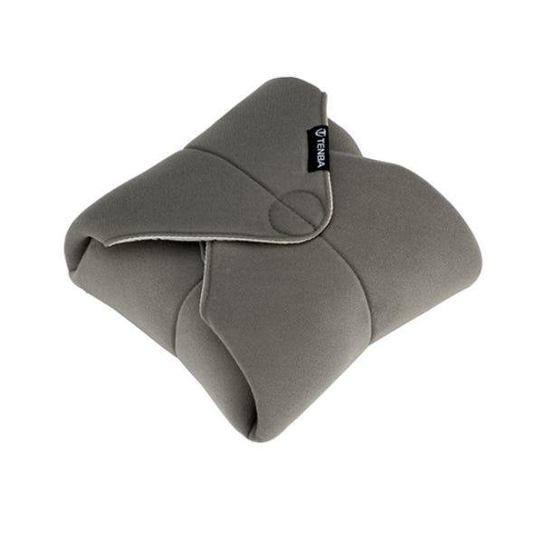 "Tenba Tools 16"" Protective Wrap - Gray"