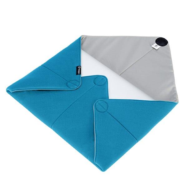 "Tenba Tools 20"" Protective Wrap - Blue"