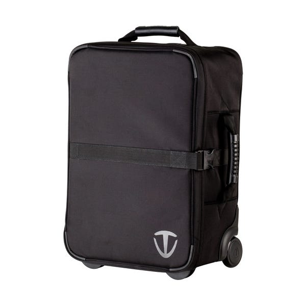 Tenba Transport Air Case Attache 2214W - Black