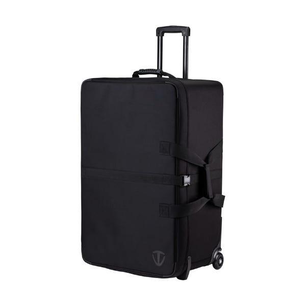 Tenba Transport Air Case Attache 3220W - Black