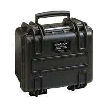 Teradek RT Case for MK3.1 Lens Control System