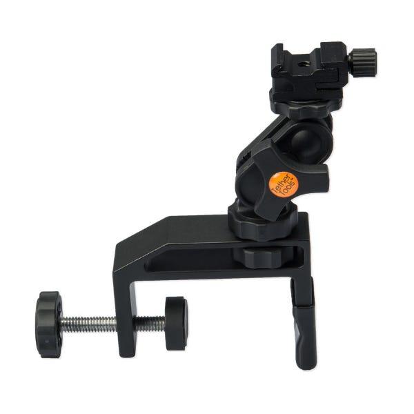Tether Tools RapidMount EasyGrip LG Kit
