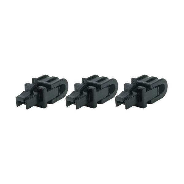 Tether Tools Jerkstopper RJ11 - 3 Pack