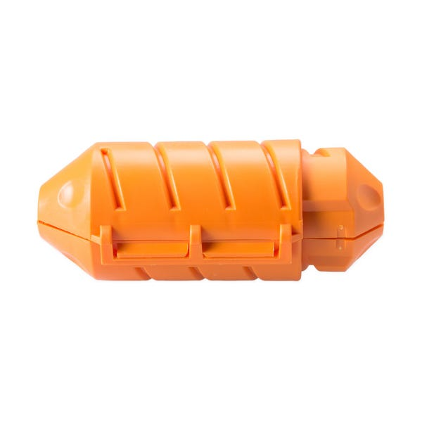 Tether Tools JerkStopper Extension Lock - Orange