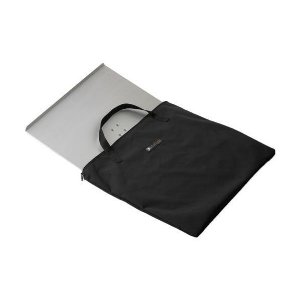 Tether Tools Replacement Case for Aero MacBook 15""