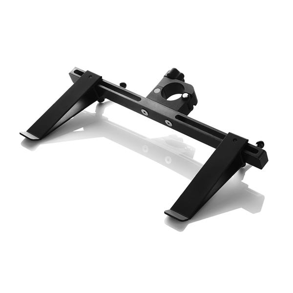 Inovativ Tripod Holder Attachment