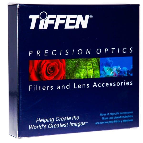 Tiffen Series 9 Solid IRND 0.9 Filter