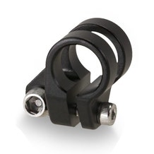 Tilta 15mm Single Rod Holder for Mini Follow Focus