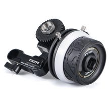 Tilta Tiltaing FF-T06 Mini Follow Focus