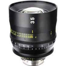 Tokina 35mm T1.5 Cinema Vista Prime Lens - Various Lens Mounts