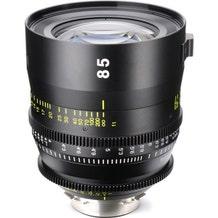 Tokina 85mm T1.5 Cinema Vista Prime Lens E Mount (feet)