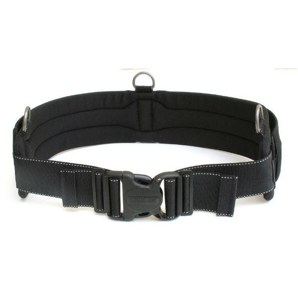 ThinkTank Steroid Speed V2.0 Waist Belt - L/XL