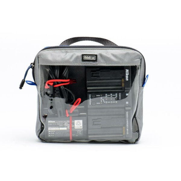 ThinkTank Cable Management 20 v2.0 Pouch