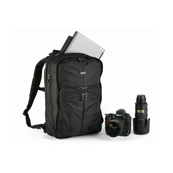 ThinkTank 470 Shape Shifter Photographic Backpack