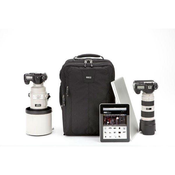 ThinkTank Airport Accelerator Camera Backpack