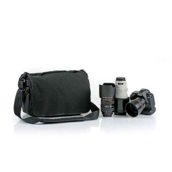 ThinkTank Retrospective 30 Black Camera Shoulder Bag