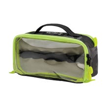 Tenba Tools Cable Duo 4 - Cable Pouch — Camo