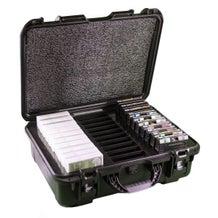 Turtle Data TeraTurtle LTO / 3592-30 Waterproof Case