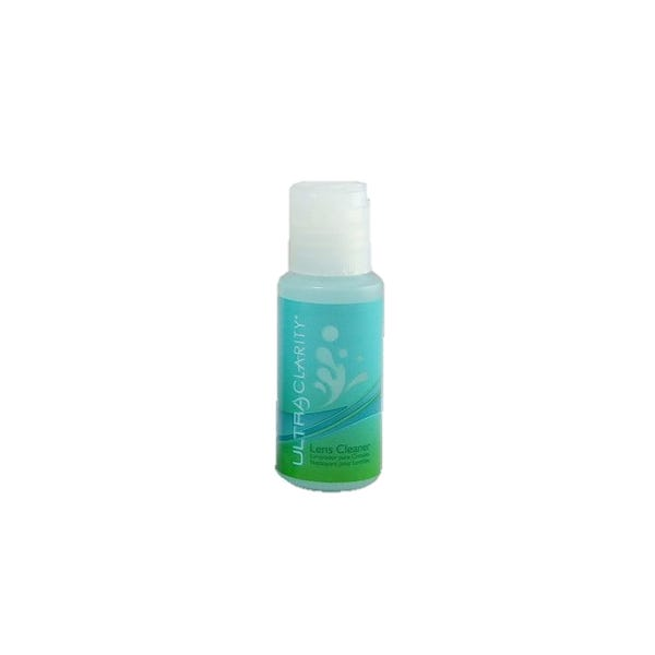 Ultra Clarity Spray 2oz